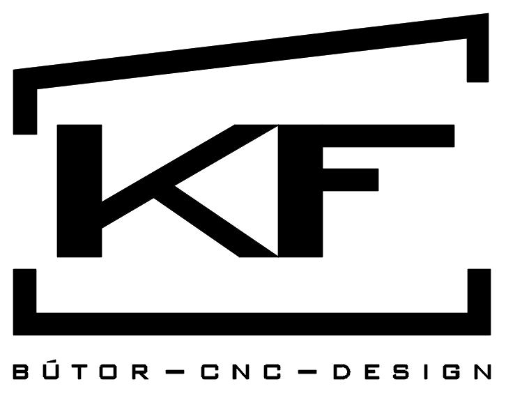 KF Bútor Design | www.kfbutor.hu